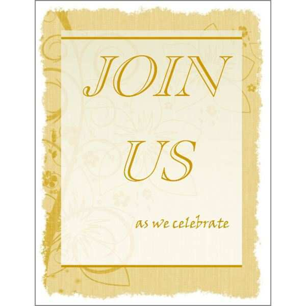 14 Online Invitation Card Template Publisher in Photoshop for Invitation Card Template Publisher