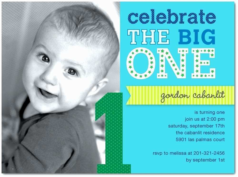 14 Report 1 Year Old Birthday Card Template With Stunning Design by 1 Year Old Birthday Card Template