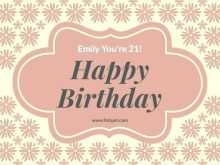 14 Report Birthday Card Template Word 2010 Maker by Birthday Card Template Word 2010