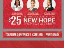 14 The Best Church Flyer Design Templates Now by Church Flyer Design Templates