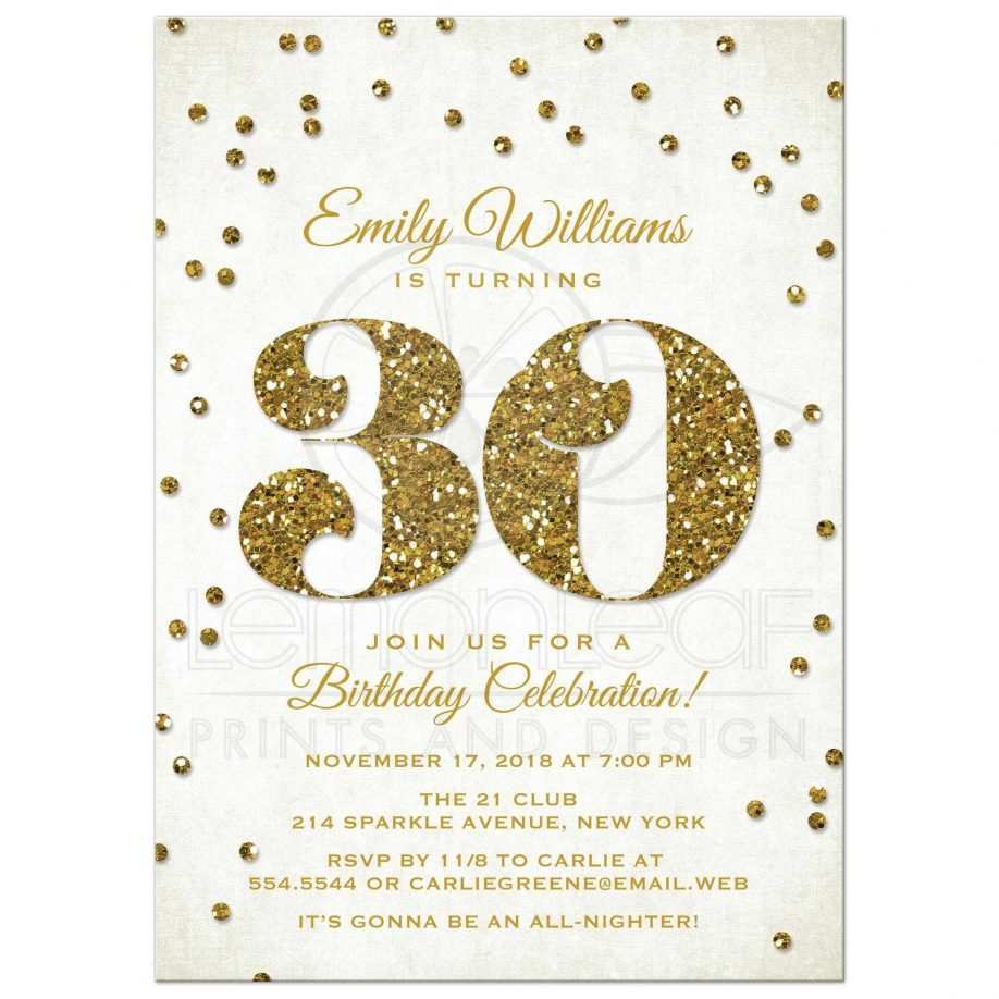 14 The Best Invitation Card Sample Video Layouts by Invitation Card Sample Video
