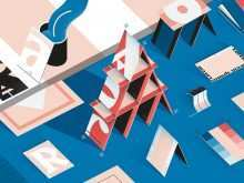 14 Visiting Business Card Template Indesign Cs5 Layouts by Business Card Template Indesign Cs5