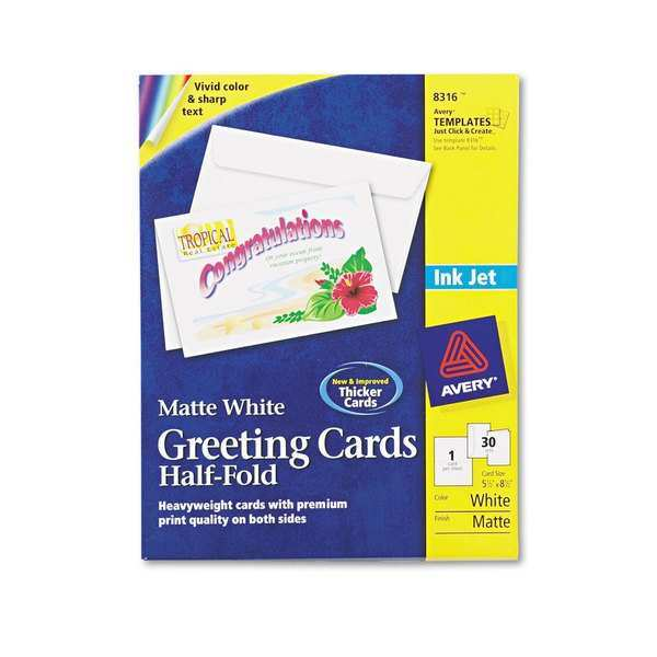 15 1 2 Fold Birthday Card Template in Word by 1 2 Fold Birthday Card Template