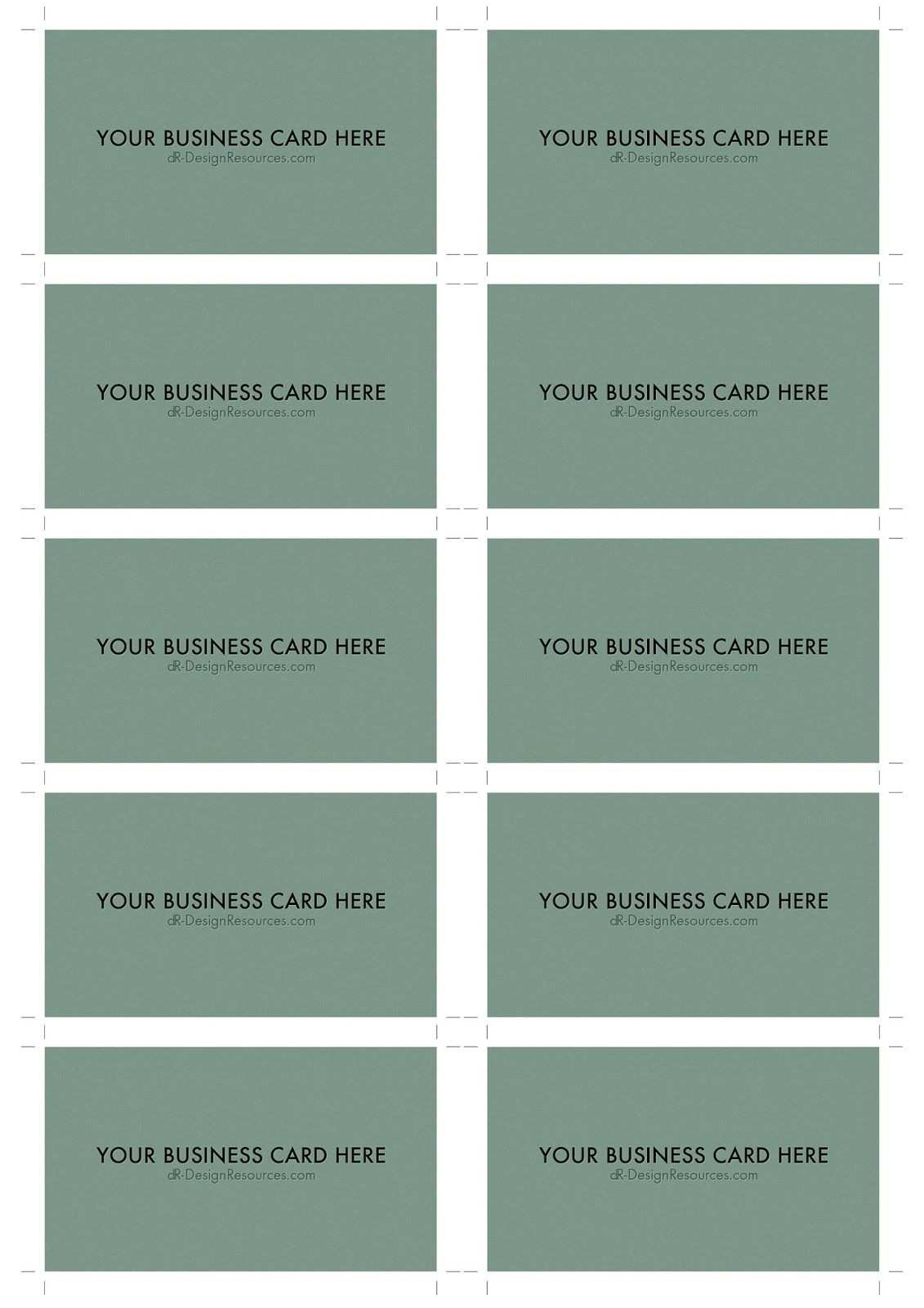 15 Adding Business Card Sheet Template Word in Word for Business Card Sheet Template Word