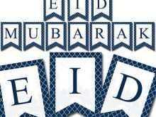 15 Best Eid Card Templates Zambia For Free with Eid Card Templates Zambia