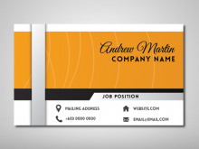 15 Blank Business Card Template Malaysia for Ms Word by Business Card Template Malaysia