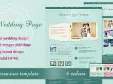 15 Blank Invitation Card Website Templates Templates with Invitation Card Website Templates
