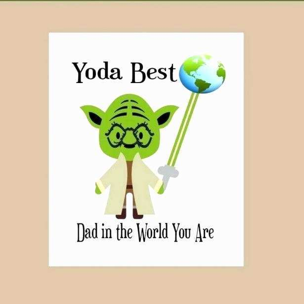 15 Customize Our Free Birthday Card Template Star Wars Layouts for Birthday Card Template Star Wars