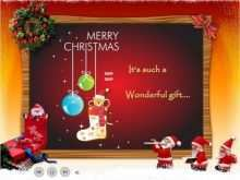 15 Customize Our Free Christmas Card Templates Uk for Ms Word with Christmas Card Templates Uk