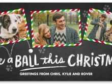 15 Customize Our Free Christmas Card Templates Walgreens With Stunning Design with Christmas Card Templates Walgreens