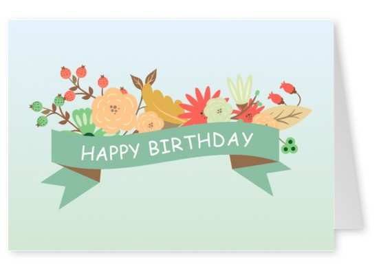 15 Customize Our Free Happy B Day Card Templates Zambia PSD File by Happy B Day Card Templates Zambia