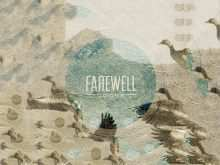 15 Farewell Card Templates Examples Templates for Farewell Card Templates Examples