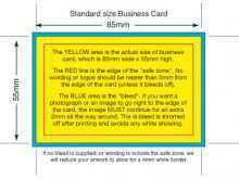 15 Format Business Card Templates Uk For Free with Business Card Templates Uk