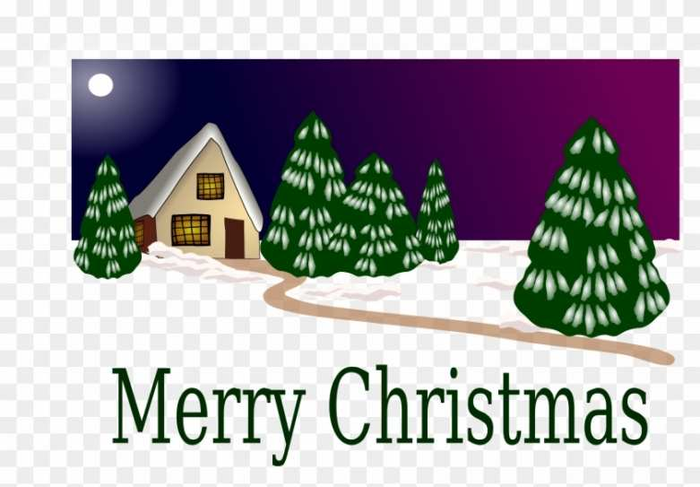 15 Free Libreoffice Christmas Card Template for Ms Word with Libreoffice Christmas Card Template