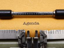 15 Free Meeting Agenda Template Ppt Free Maker with Meeting Agenda Template Ppt Free