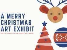 15 Free Printable Christmas Card Template Canva Maker by Christmas Card Template Canva