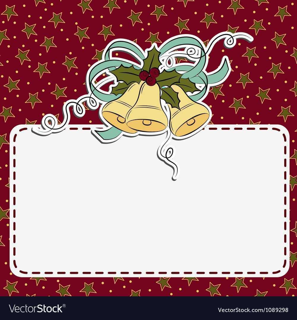 15 Online Christmas Card Greetings Template Templates with Christmas Card Greetings Template