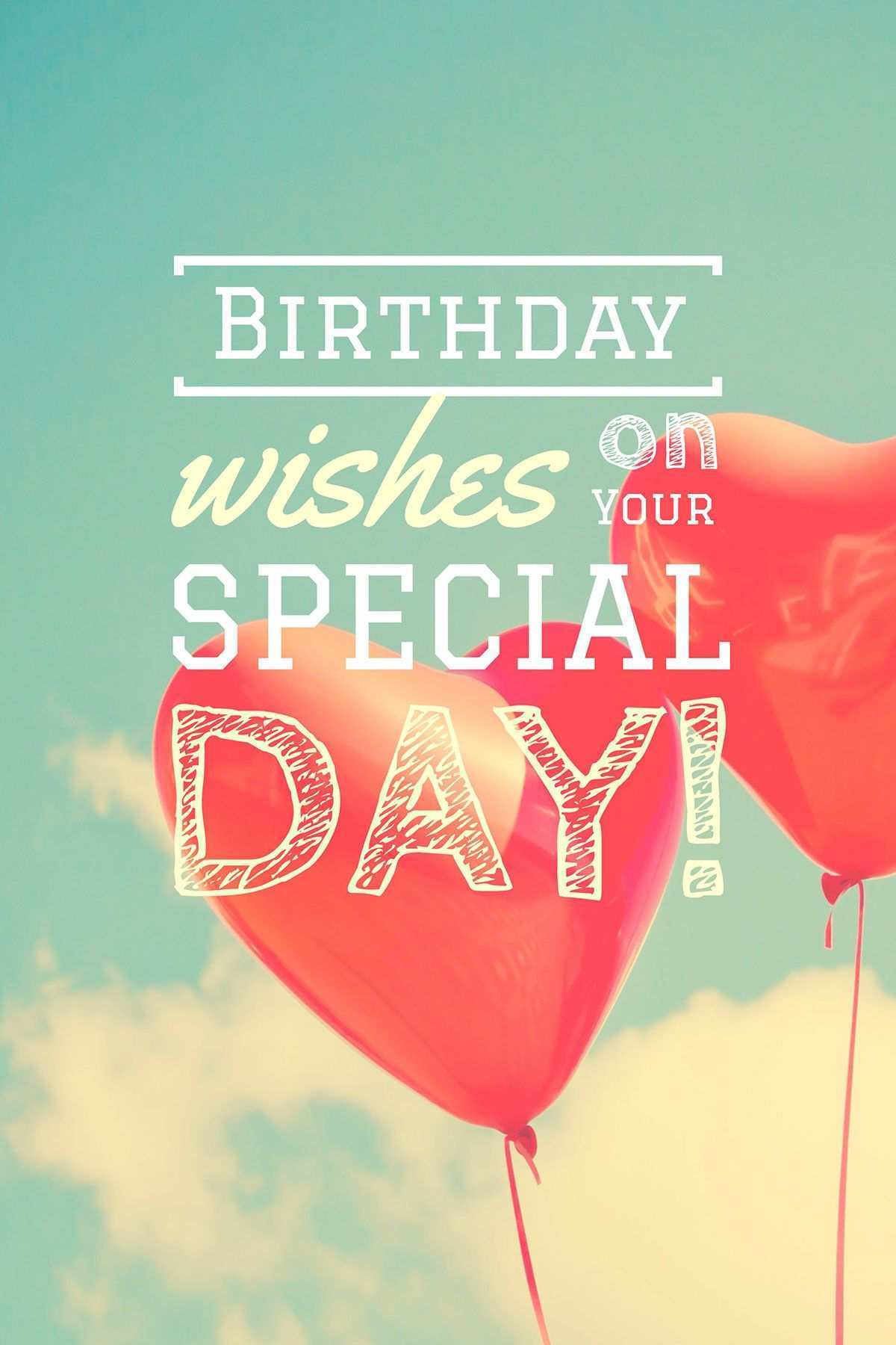 15 Report Birthday Card Maker Online With Photo Templates for Birthday Card Maker Online With Photo
