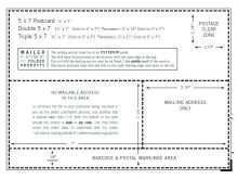 15 Standard 5 X 7 Greeting Card Template Word PSD File by 5 X 7 Greeting Card Template Word