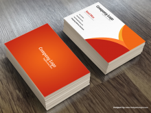 15 Visiting Business Card Templates Free Download Psd With Stunning Design by Business Card Templates Free Download Psd