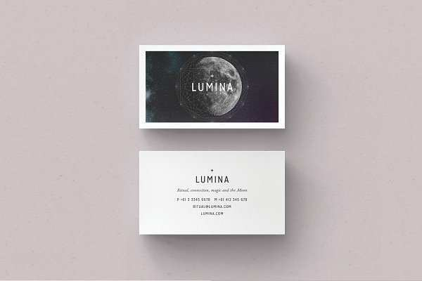 16 Adding Name Card Templates Zambia Layouts by Name Card Templates Zambia