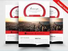 16 Adding Shopping Trip Flyer Templates in Photoshop for Shopping Trip Flyer Templates
