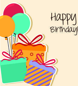 16 Blank Birthday Card Template Download in Photoshop by Blank Birthday Card Template Download