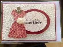 16 Blank Mother Day Card Design Handmade Maker with Mother Day Card Design Handmade