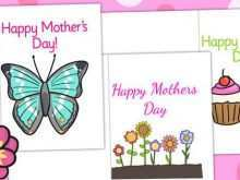16 Create Mother S Day Card Template Twinkl in Photoshop for Mother S Day Card Template Twinkl