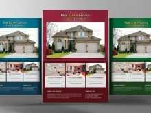 16 Create Real Estate Flyer Templates Download by Real Estate Flyer Templates