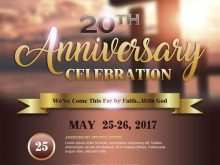 16 Creating Celebration Flyer Templates Free Now by Celebration Flyer Templates Free