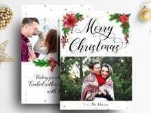 16 Creating Christmas Card Template Adobe Templates by Christmas Card Template Adobe