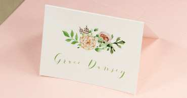 16 Customize Name Cards For Tables Template Free Download by Name Cards For Tables Template Free