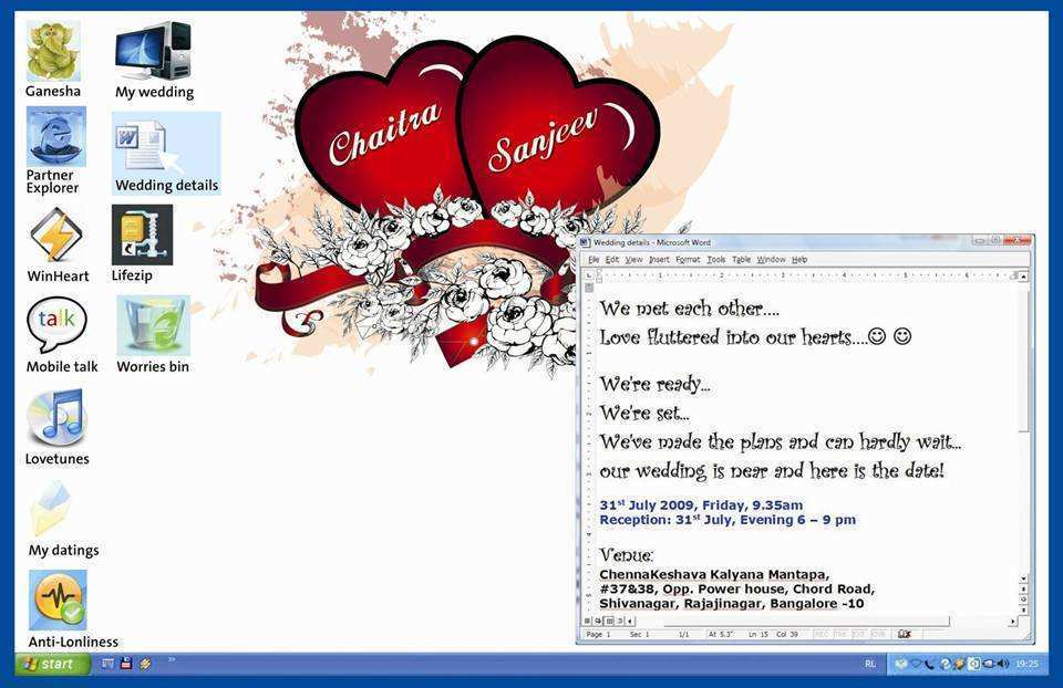 16 Customize Our Free Invitation Card Format Software Now by Invitation Card Format Software