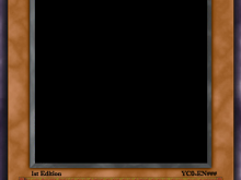 16 Customize Our Free Yugioh Card Template Hd for Ms Word by Yugioh Card Template Hd