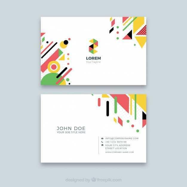 16 Format Card Template Freepik Formating by Card Template Freepik