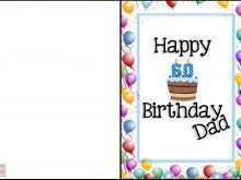 16 Format Minecraft Happy Birthday Card Template Printable in Photoshop with Minecraft Happy Birthday Card Template Printable