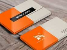 16 Free Business Card Templates Construction for Ms Word by Business Card Templates Construction
