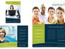 16 Free Business Flyers Templates With Stunning Design with Free Business Flyers Templates