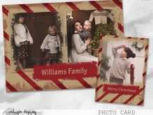 16 Free Christmas Card Templates Etsy Now by Christmas Card Templates Etsy