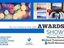 16 Free Invitation Card Templates Online Layouts with Invitation Card Templates Online