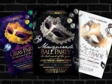 16 Free Printable Mardi Gras Party Flyer Templates Free Formating with Mardi Gras Party Flyer Templates Free