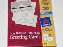 16 How To Create 2 Fold Christmas Card Template Templates for 2 Fold Christmas Card Template