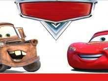 16 How To Create Birthday Card Template Cars Photo by Birthday Card Template Cars