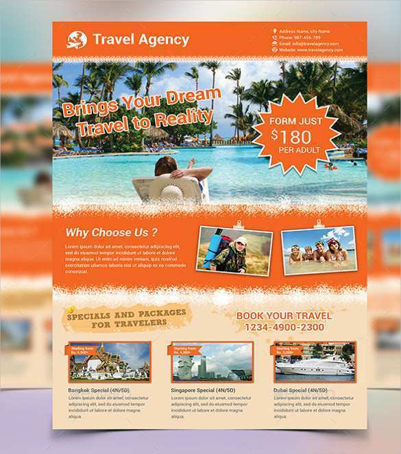 16 How To Create Bus Trip Flyer Templates Free Photo by Bus Trip Flyer Templates Free