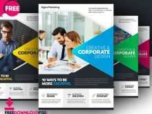 16 How To Create Business Advertising Flyer Templates For Free by Business Advertising Flyer Templates