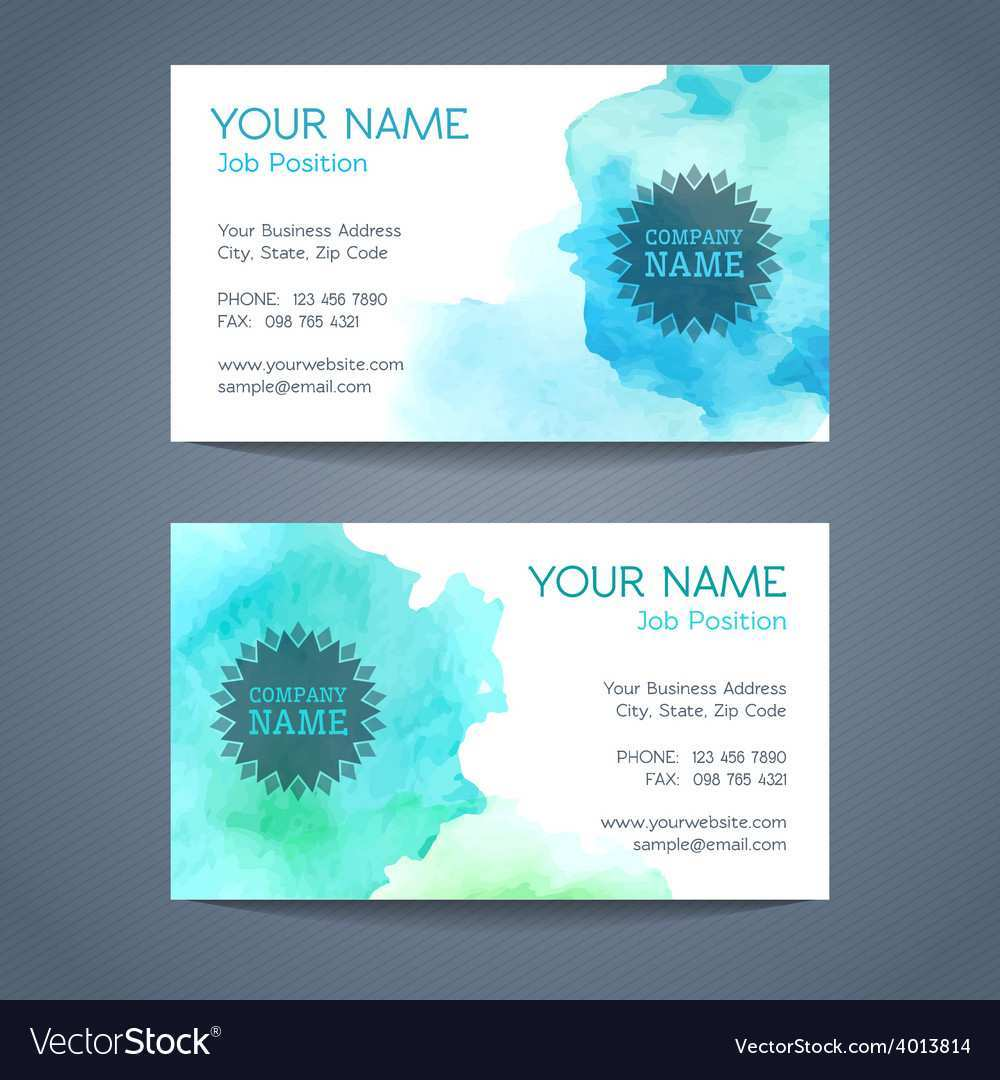 16 How To Create Soon Card Templates Zip in Word by Soon Card Templates Zip