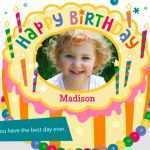 16 Online Birthday Card Maker Online Free in Word for Birthday Card Maker Online Free
