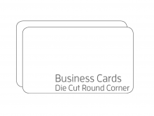 16 Online Business Card Template 90Mm X 50Mm by Business Card Template 90Mm X 50Mm