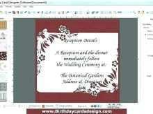 16 Report Invitation Card Designs Software Free Download Formating by Invitation Card Designs Software Free Download